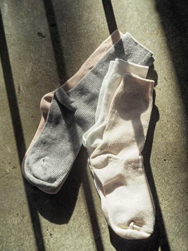マリオ、靴下<br> <font color='gray'>単独ご注文の際即日発送</font>